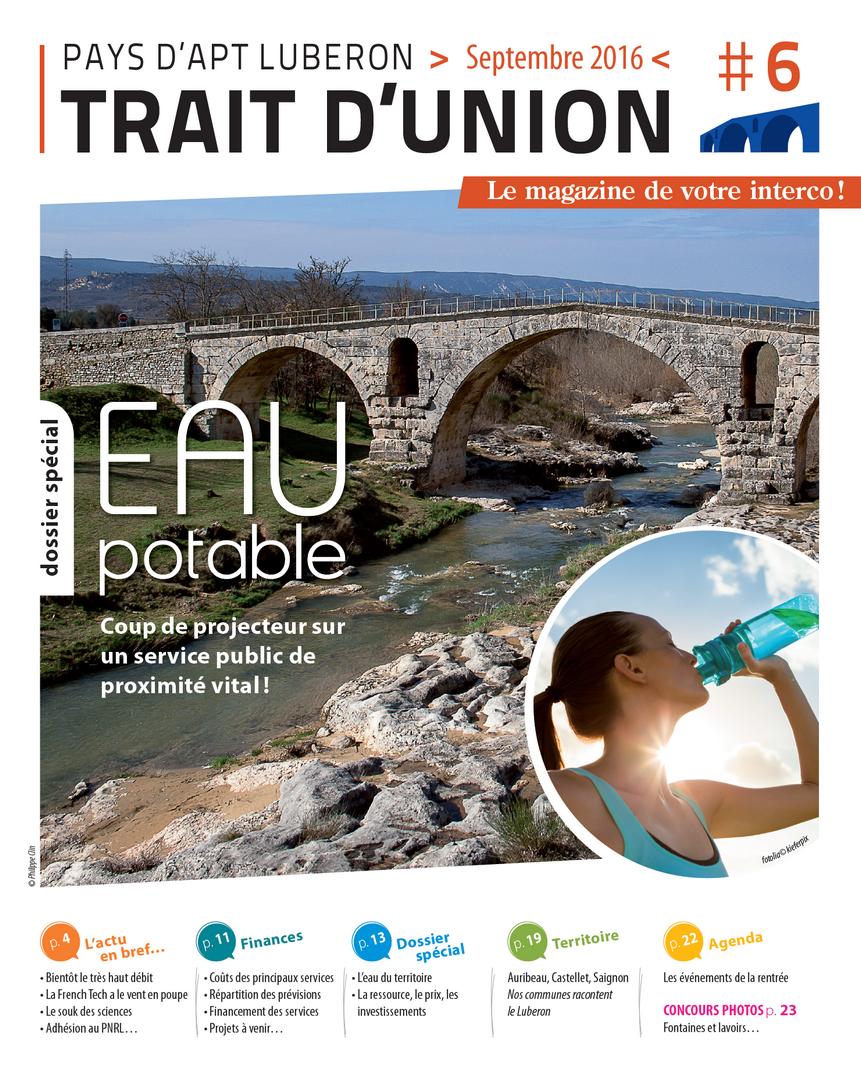 Trait d'Union-Sept 2016_Page_01