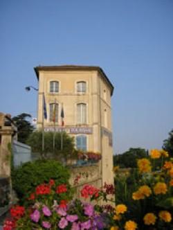 Oti provence en luberon ccpal communaut de communes pays d 39 apt luberon - Bonnieux office de tourisme ...