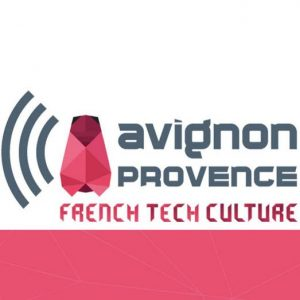 French tech Culture