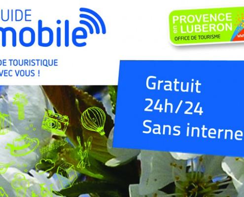 i-mobile2