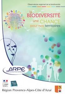 Arpe-biodiversité