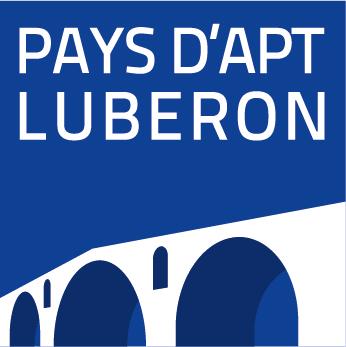 CCPAL - Communauté de Communes Pays d'Apt Luberon