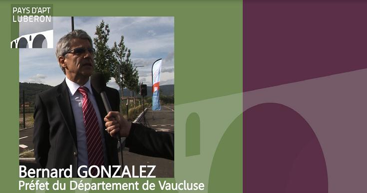 ITW B.GONZALEZ
