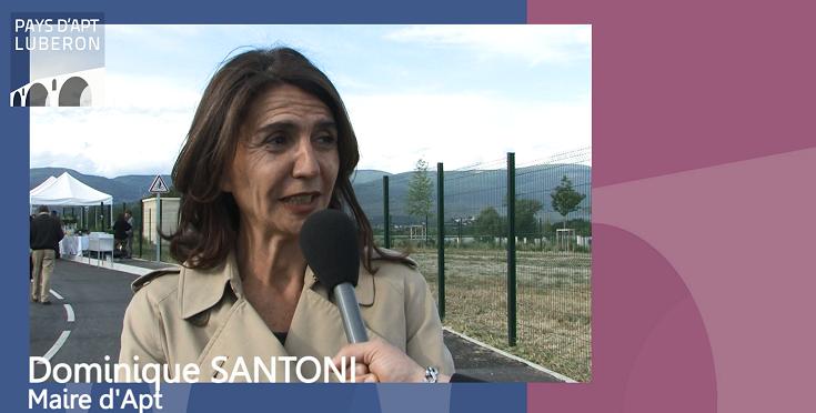 ITW - D.SANTONI