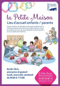 A5-PetiteMaison-1