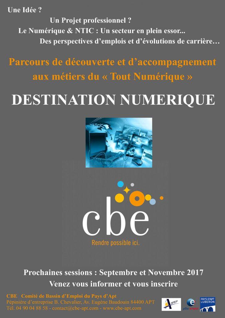 Affiche destination numérique A4 VD (00000002)_1