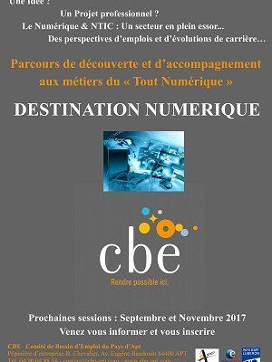 Affiche destination numérique A4 VD (00000002)_1- Vignette