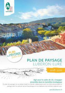 PLAQUETTE-BAT-PNRL-PAYSAGE_Page_1 (1)