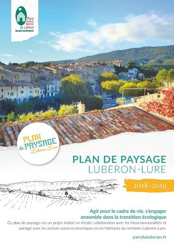 PLAQUETTE-BAT-PNRL-PAYSAGE_vignette
