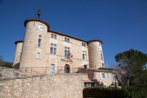 Rustrel-chateau2