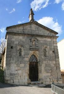 Saint_Martin_de_Castillon_chapelle