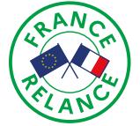 picto france relance - Copie