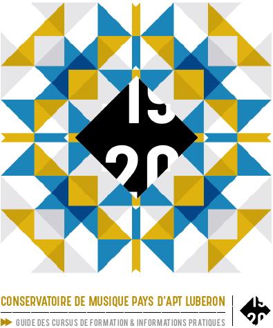 Couv-Dép-Conservatoire2019-2020