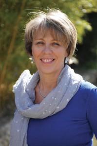 Marie Rambaud2