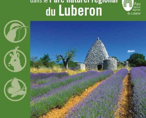 balades_nature_dans_le_pnrl_lightbox