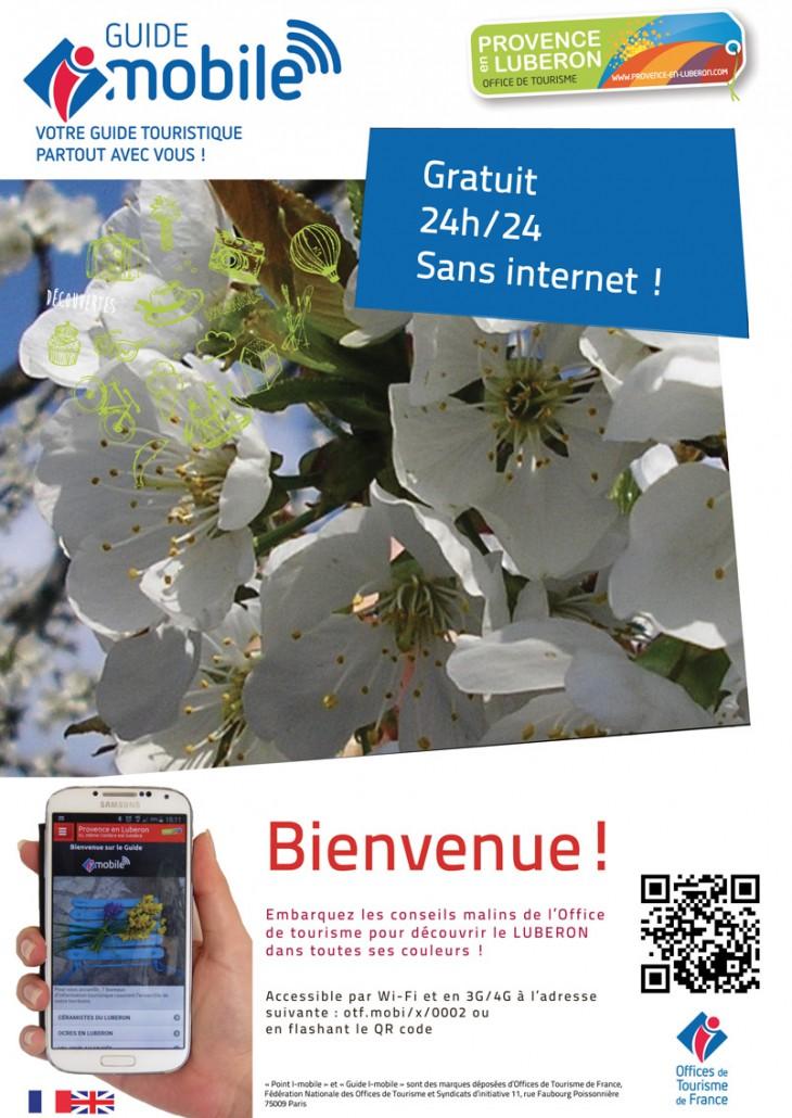 i-mobile1