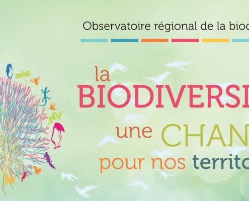Arpe-biodiversité2