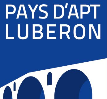 Logo-CCPAL-2015-RVB72DPI