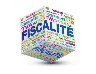 obligations-fiscales-lannée-de-création