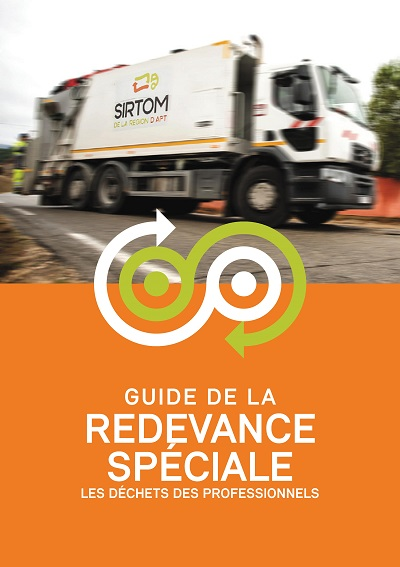 Couv. Guide RS - SIRTOM