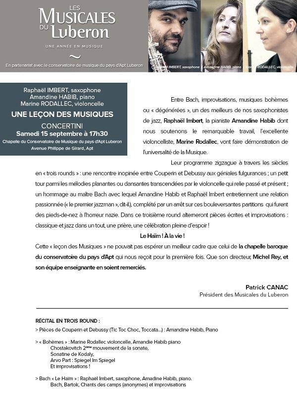Les Musicales du Luberon - Copie
