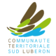 575px-Logo_Cotelub_svg