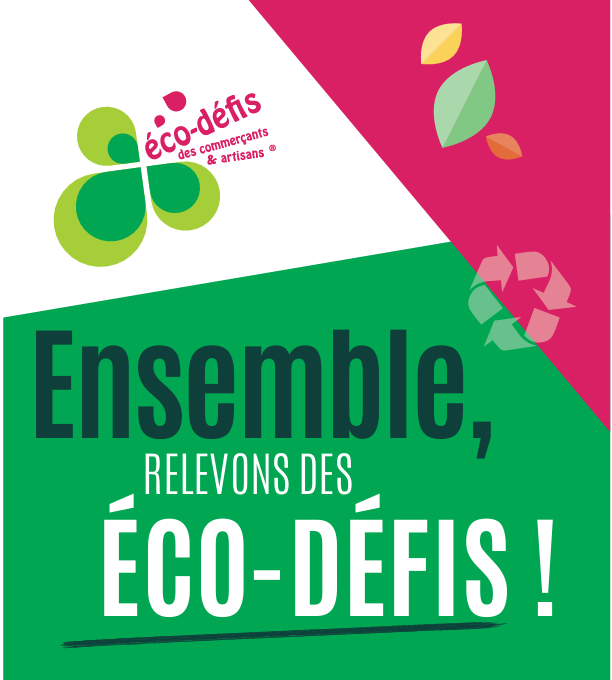 Eco-défis
