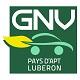 GNV-Paysdaptluberon-couleurs-vig3