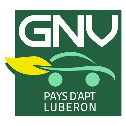 GNV-Paysdaptluberon-couleurs_Vignette