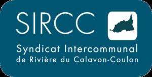 logo-arrondi-SIRCC-sur-fond-bleu