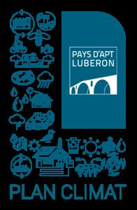 logo_PCAET_PAL_bleu