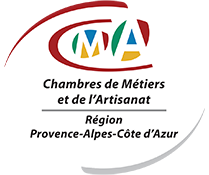 new-logo- CMAR