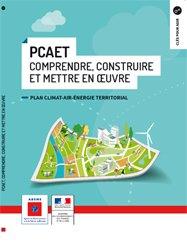 pcaet_8674