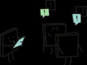 pixel-cells-3947913_640