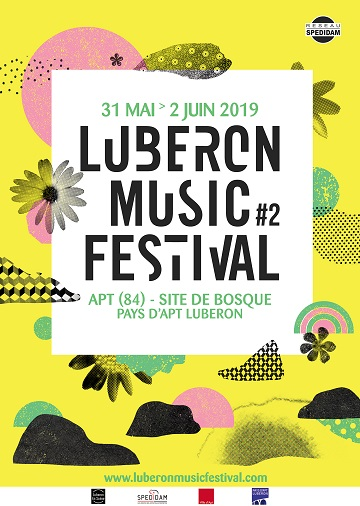 Affiche-Luberon-Music-Festival-2019 - vignette