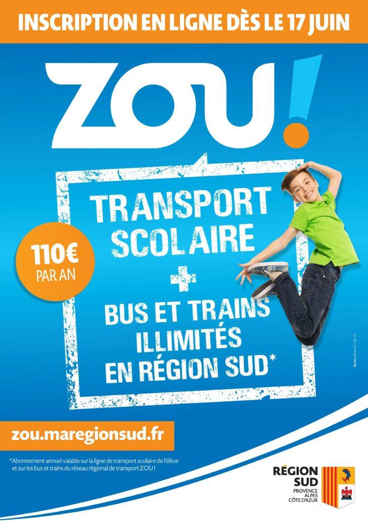ZOU--SCOLAIRE-A3-BAT6