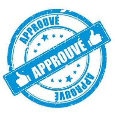 Approuvé_SCOT