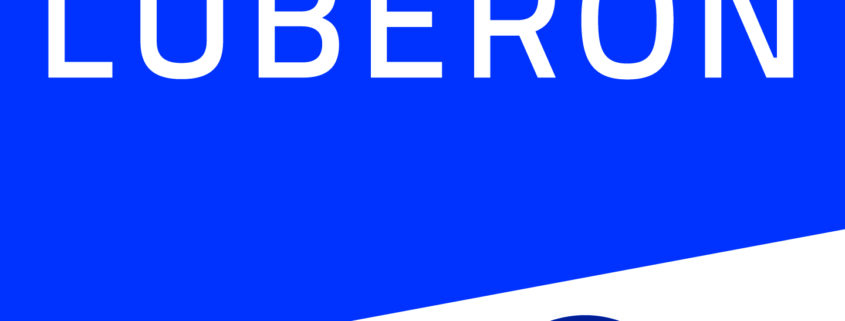 Haute déf - Logo-CCPAL 2015-CMYN