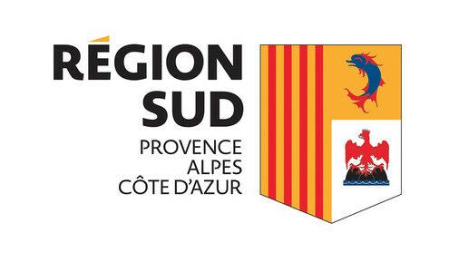 logo-vertical-région