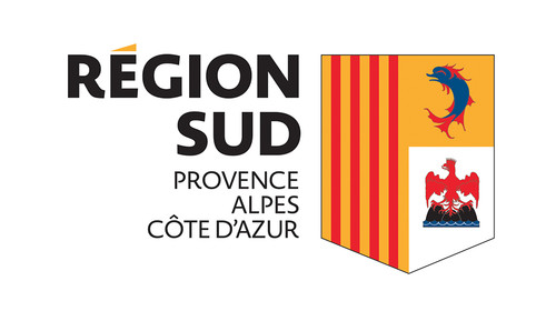 logo-vertical-région