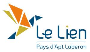 Logo-LeLien-PAL-Quadri-BD