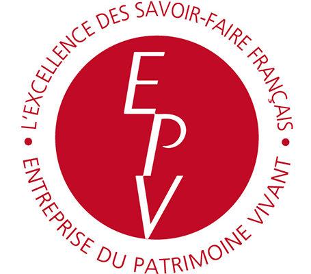 EPV_signature2
