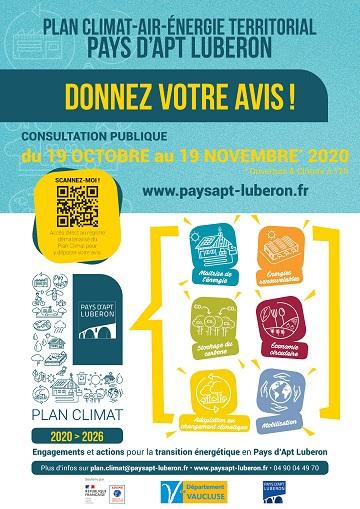 PLAN CLIMAT_Consultation publique_CCPAL - VIGNETTE