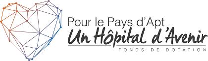 Logo-Apt-Hopital-d-avenir_2x - Copie