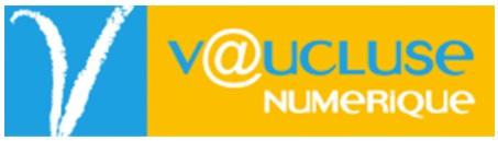 vauclusenumerique