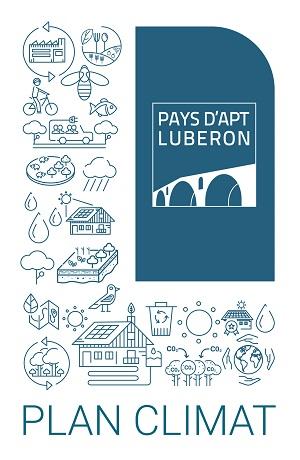 logo_PCAET_PAL_bleu - vignette